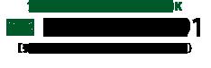 0120-565-191